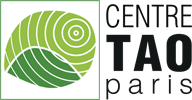 logo Centre Tao Paris